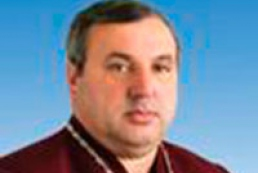 Головою КСУ обраний Овчаренко