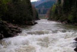 ТОП-10 самых опасных горных рек Западной Украины: смертельные водовороты или мини-«Бермуды»