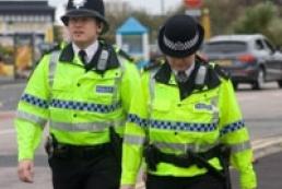 Арест одного из украинцев в Британии связывают с убийством мусульманина