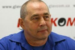 Олег Покальчук: «Коли почнуться соціальні протести? Ніколи! У нас дуже посередня країна – є населення, але немає народу»