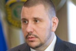 Я вам гарантируют, налога на бороды в Украине не будет