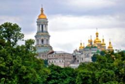 В Україні завершили реставрацію пам'яток до 1025-річчя Хрещення Русі