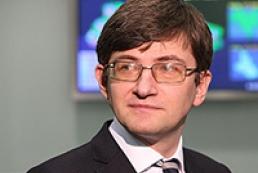 Магера: Выборы депутатов Киевсовета необходимо провести до конца сентября