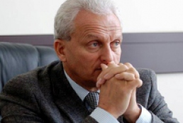 Мэр Феодосии скончался в больнице