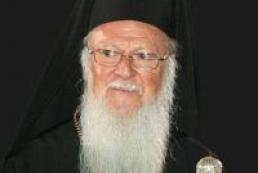 Вселенский патриарх уверен, что Украина поборет раскол православия
