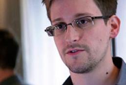 Сноуден отримав притулок у РФ і покинув територію «Шереметьєво»