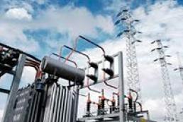 Кабмін прийняв оновлену енергостратегію