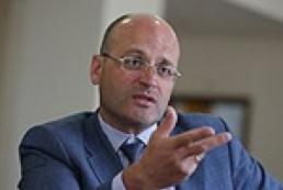 «Выступления против разработки сланцевого газа — это вопрос не экологический, а политический»