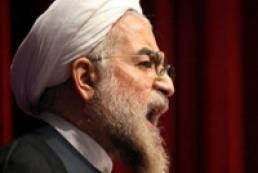 Президент Ирана призвал «излечить» Ближний Восток от сионизма