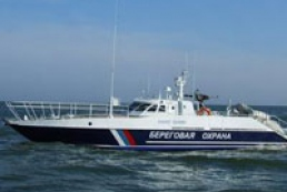 Выживший в Азовском море рыбак: россияне намеренно шли на таран