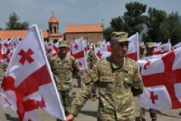 Грузия признает, что в августе 2008 года допустила ошибки