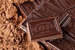 Роспотребнадзор: Более 90% конфет Roshen не соответствуют нормам
