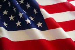 Посольство США о надругательстве над флагами: это дерзко и оскорбительно