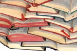 Книжковий переклад в Україні, або Читайте багато, але не все
