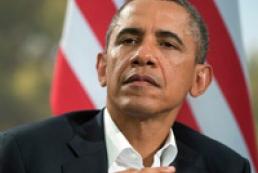 Обама отменил встречу с Путиным