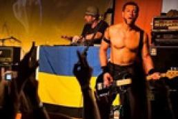 ЛЯПота за неделю: Проходимец Чечетова, сапа Азарова, почки Ляшко