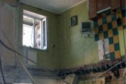 Винних у вибуху житлового будинку в Луганську можуть посадити на вісім років