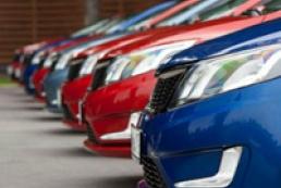 Утилізаційний збір в Україні хочуть зробити однаковим для всіх авто