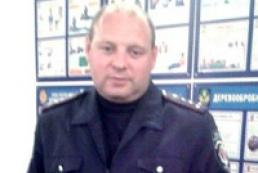 Фігуранту врадіївської справи продовжили арешт до кінця вересня