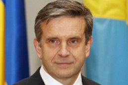 Зурабов назвав умову отримання дешевого газу Україною