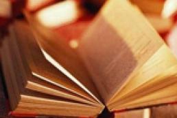 Студентські пріоритети – 2013, або Чого навчатимуть у ВНЗ?