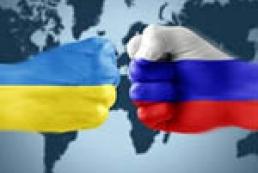 Торговельна війна з Росією: боротьба за якість, чи хто в домі господар?