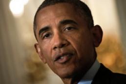 Обама: Мурси не уважал мнение египтян