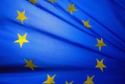 Брюссель призывает Киев и Москву поскорее разрешить торговый спор
