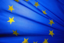 Брюссель закликає Київ і Москву  якнайшвидше вирішити торговельну суперечку