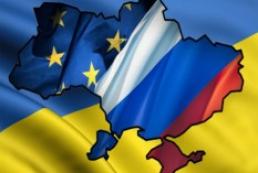Евродепутаты призвали ЕС защитить суверенный выбор Украины