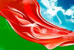 Азербайджан может открыть для Украины третий путь