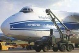 Россия может отказаться от сотрудничества с Украиной в авиастроении
