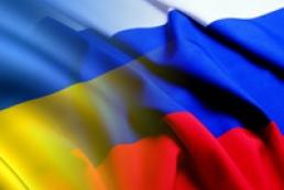 Украина заявляет, что РФ не может в одностороннем порядке отменить режим ЗСТ