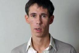 Панин извинился за оскорбление крымских татар