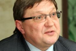 Суслов: РФ зможе застосувати до України санкції, лише покинувши ЗВТ