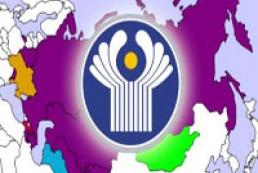 Исполком СНГ открестился от письма о решении таможенного конфликта