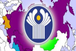 Виконком СНД спростував готовність допомогти врегулювати проблеми на митниці РФ і України