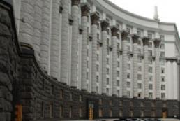 У Азарова призывают Россию по-партнерски решить торговые споры