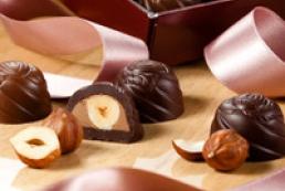 Казахстан не будет запрещать украинские конфеты