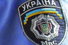 МВД: Празднование Дня Независимости в Киеве проходит спокойно