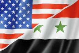США планують дводенний ракетний обстріл Сирії