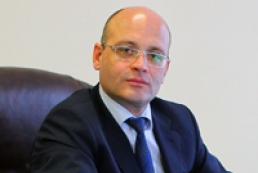 Завтра на ForUm'і онлайн з міністром екології Проскуряковим