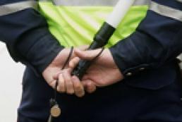 Ужесточение штрафов за ПДД: будет ли безопаснее на дорогах?
