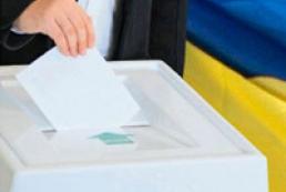 Янукович: Україні не обійтися без референдуму щодо вступу в ЄС чи МС