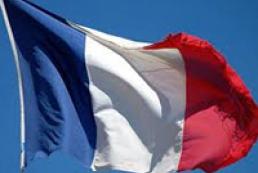 Франция не будет воевать в Сирии без США