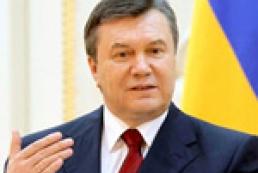 Ни в одной стране мира нет такого шума, нет таких подходов, как в украинском парламенте
