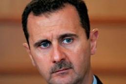 Асад: Удар по Сирии спровоцирует войну на Ближнем Востоке