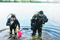 Украинцы рискуют остаться без Днепра – река может умереть уже к 2030 году