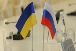 Росія готова поговорити про долю українського рибалки