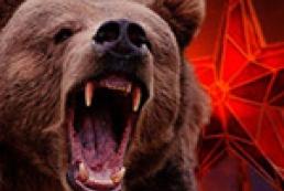 Конфлікт навколо Сирії: російський ведмідь проти американського орла?